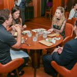 Inaugura+º+úo Do Restaurante Mangue Azul (21)