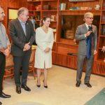 Inaugura+º+úo Do Restaurante Mangue Azul (25)
