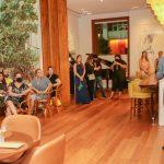 Inaugura+º+úo Do Restaurante Mangue Azul (28)