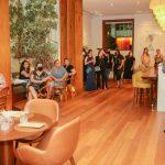 Inaugura+º+úo Do Restaurante Mangue Azul (29)