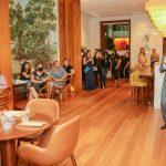 Inaugura+º+úo Do Restaurante Mangue Azul (30)