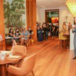 Inaugura+º+úo Do Restaurante Mangue Azul (31)