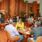 Inaugura+º+úo Do Restaurante Mangue Azul (33)