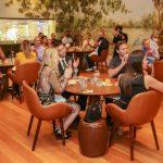 Inaugura+º+úo Do Restaurante Mangue Azul (35)