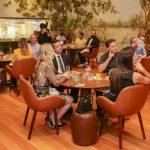 Inaugura+º+úo Do Restaurante Mangue Azul (36)