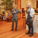 Inaugura+º+úo Do Restaurante Mangue Azul (40)