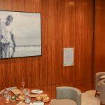 Inaugura+º+úo Do Restaurante Mangue Azul (44)