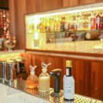 Inaugura+º+úo Do Restaurante Mangue Azul (54)