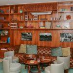 Inaugura+º+úo Do Restaurante Mangue Azul (58)