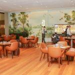 Inaugura+º+úo Do Restaurante Mangue Azul (59)
