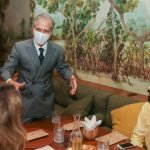 Inaugura+º+úo Do Restaurante Mangue Azul (6)