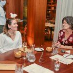 Inaugura+º+úo Do Restaurante Mangue Azul (7)