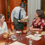 Inaugura+º+úo Do Restaurante Mangue Azul (8)
