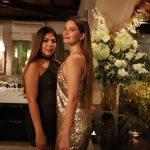 Lara Holanda E Mariana Holanda (1)