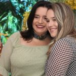 Lia E Ana Paula Freire (2)