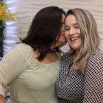 Lia E Ana Paula Freire (4)