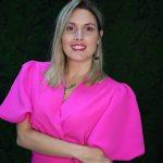 Luanna Pereira (3)