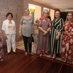 Lucivalda Pinheiro ,Moza Vasconcelos, Nilse Fontinele, Tina, Barbara Freire E Maria Freire (13)