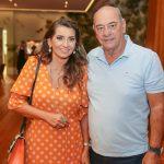 Marcia E Fernando Travessoni (3)