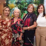 Maria, Marielia E Claudia Freire (1)