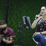Musica Ao Vivo (3)