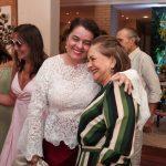 Silvana Bezerra E Barbara Freire