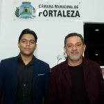 Ubirajara Faustino E Guilherme Ferreira (2)