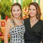 Adriana Queiroz E Marilia Queiroz (1)
