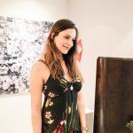 Ana Lucia Vilela (2)