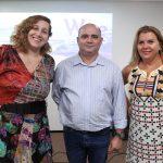 Barbara Redes, Fladner Cruz E Socorro Saraiva(12)