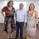 Barbara Redes, Fladner Cruz E Socorro Saraiva(13)