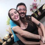 Carlinhos Albuquerque E Ana Garcia (4)