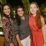 Carolina Ary, Priscila Leal E Larissa Fujita (2)