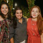 Carolina Ary, Priscila Leal E Larissa Fujita (5)