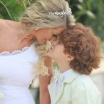 Casamento Mariana Dafonte E Felipe Bezerra (1)