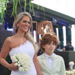 Casamento Mariana Dafonte E Felipe Bezerra (2)