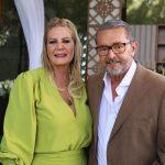 Casamento No Lamaison (1)
