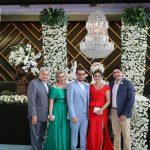 Casamento No Lamaison (4)