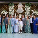 Casamento No Lamaison (5)