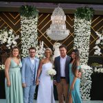 Casamento No Lamaison (6)