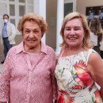 Cibele E Astrid Pontes