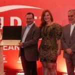 Emília Buarque, Igor E Aline Queiroz Barroso, Max Perlingeiro 2