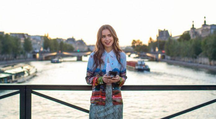 Emily Em Paris (2)