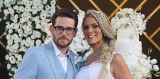 Felipe Bezerra E Mariana Dafonte (2)