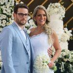 Felipe Bezerra E Mariana Dafonte (30)
