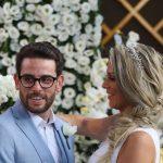 Felipe Bezerra E Mariana Dafonte (37)