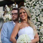 Felipe Bezerra E Mariana Dafonte (38)