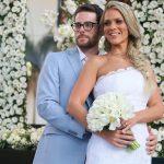 Felipe Bezerra E Mariana Dafonte (39)