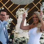Felipe Bezerra E Mariana Dafonte (42)