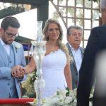Felipe Bezerra E Mariana Dafonte (5)